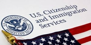 R 1 visa Top Rated New York Immigration Lawyer 118-21 Queens Blvd, Forest Hills, NY 11375