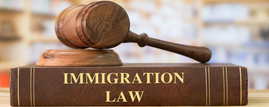 Immigration Asylum Immigration Lawyer 118-21 Queens Blvd, Forest Hills, NY 11375