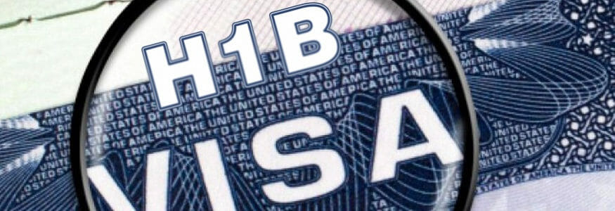 Call our Immigration attorney in new york to get help with H1B visa