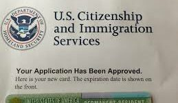 Adjustment of Status Immigration Lawyer 118-21 Queens Blvd, Forest Hills, NY 11375