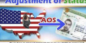 Adjustment of Status to green card Immigration Lawyer 118-21 Queens Blvd, Forest Hills, NY 11375