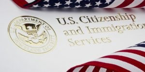 Immigration Lawyer Naturalization Interview