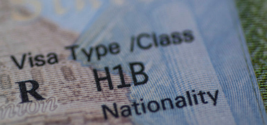 H1-B-Immigration-lawyer-in-nyc