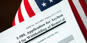 top rated immigration lawyer nyc