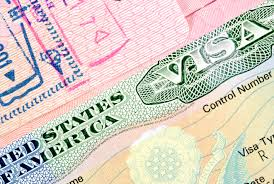 Immigration Lawyer 601A waiver approved