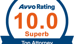 Avvo Rating Immigration Lawyer 118-21 Queens Blvd, Forest Hills, NY 11375