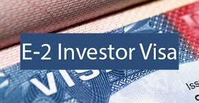 Immigration Lawyer in Queens NY E-2 Investor Visa