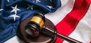 I 601A waiver Immigration Lawyer 118-21 Queens Blvd, Forest Hills, NY 11375