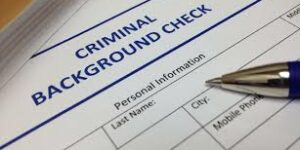 Immigration Lawyer in Queens Us Citizenship with Criminal Record