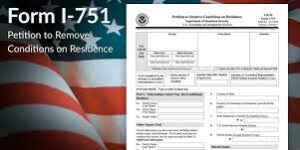 What to do when I-751 is denied Immigration Lawyer 118-21 Queens Blvd, Forest Hills, NY 11375