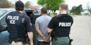 ICE Defense Immigration Lawyer 118-21 Queens Blvd, Forest Hills, NY 11375