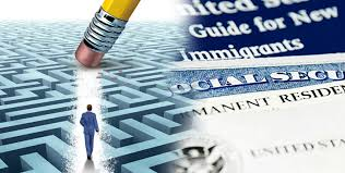 H1B Immigration Lawyer 118-21 Queens Blvd, Forest Hills, NY 11375