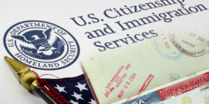 Reentry permit Immigration Lawyer 118-21 Queens Blvd, Forest Hills, NY 11375