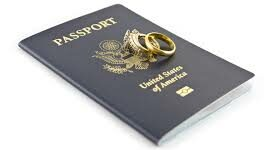 Top Rated New York Immigration Lawyer