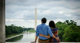 Filing Form I-130 for a spouse has additional requirements. Immigration Lawyer 118-21 Queens Blvd, Forest Hills, NY 11375