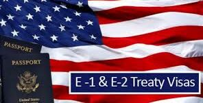 Top Rated Immigration Lawyer Investor Visa Prizant Law
