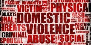 Proving Abuse to Get a Green Card Under VAWA Immigration Lawyer 118-21 Queens Blvd, Forest Hills, NY 11375