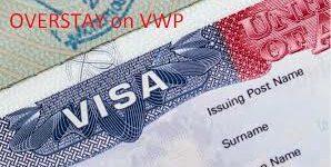 Immigration Lawyer in Queens Visa Waiver Program
