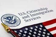 I 130 Top Rated New York Immigration Lawyer 118-21 Queens Blvd, Forest Hills, NY 11375