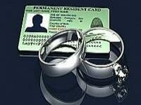 marriage based green card Immigration Lawyer 118-21 Queens Blvd, Forest Hills, NY 11375