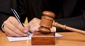 Best Immigration Attorney stay of removal
