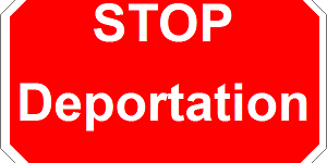 Call 718-407-0871 to get deportation protection Immigration Lawyer 118-21 Queens Blvd, Forest Hills, NY 11375