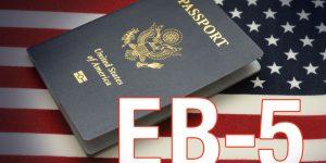 EB5 Investor Visa