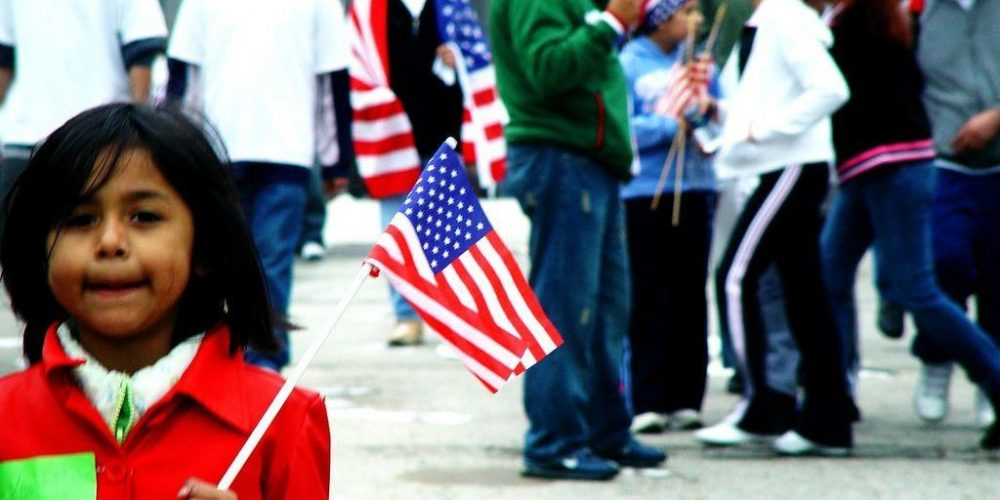 Special Immigration Juveniles