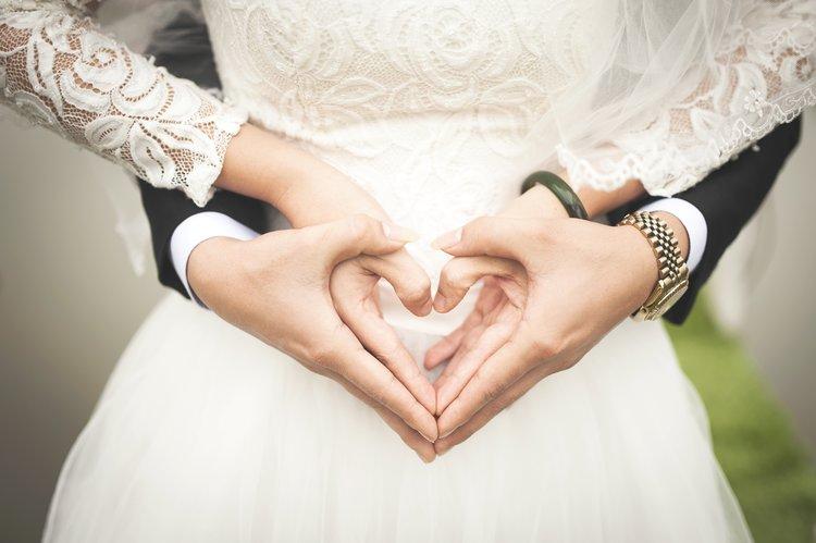 Bona Fide Marriage