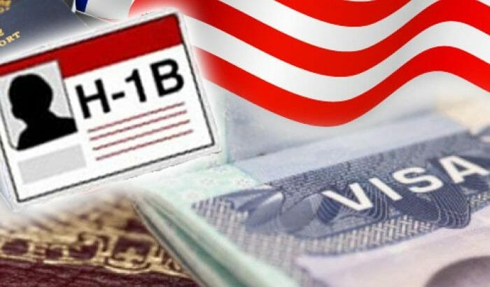 H1B New york immigration Lawyer in Queens, ny