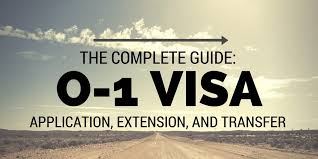 Immigration Lawyer Queens Q1 Visa 118-21 Queens Blvd, Forest Hills, NY 11375