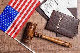 Prove Lawful U.S. Entry Immigration Lawyer 118-21 Queens Blvd, Forest Hills, NY 11375