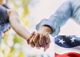 U.S. Citizenship Requirements for 3-Year Married Permanent Resident