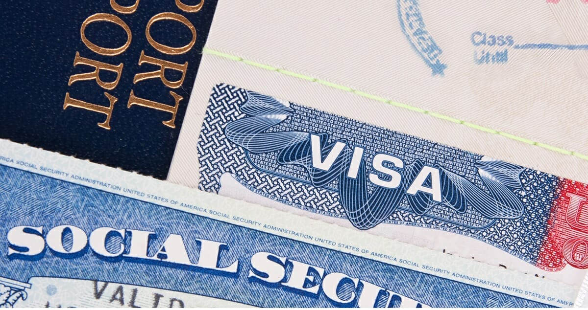 What to do When You Receive Denial Notice from USCIS