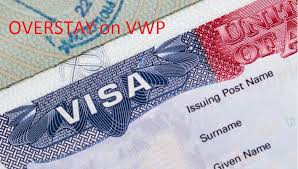 Immigration Lawyer in Queens Visa Waiver Program