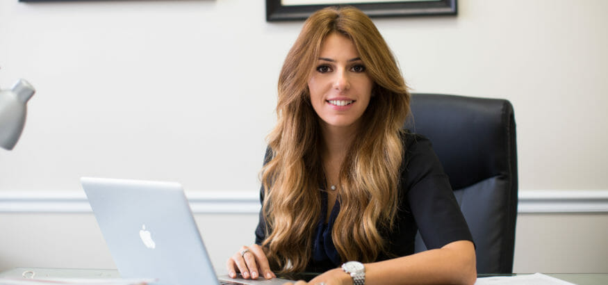 Top Rated immigration lawyer in Queens, NY