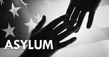 Asylum based on nationality religion Immigration Lawyer 118-21 Queens Blvd, Forest Hills, NY 11375