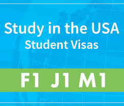 F-1 J-1 Student Visas Immigration Lawyer 118-21 Queens Blvd, Forest Hills, NY 11375